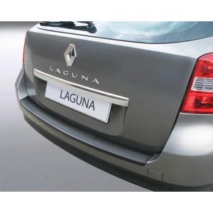 Plastična zaščita odbijača za Renault LAGUNA/GRANDTOUR/COMBI
