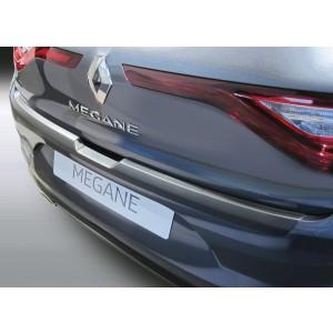 Plastična zaščita odbijača za Renault MEGANE 5 vrat