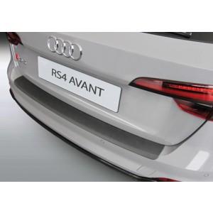 Plastična zaščita odbijača za Audi RS4 AVANT