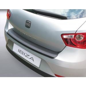 Plastična zaščita odbijača za Seat IBIZA 5 vrat