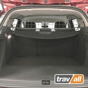 Delilna mreža za RENAULT CLIO estate