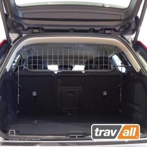 Delilna mreža za Volvo XC60