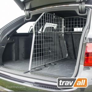 Razdelilna mreža za BMW 5 SERIES TOURING