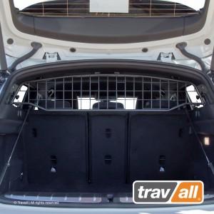 Delilna mreža za BMW X2