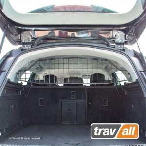 Delilna mreža za OPEL/Vauxhall INSIGNIA (brez sončne strehe)