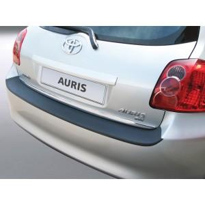 Plastična zaščita odbijača za Toyota AURIS 3/5 vrat