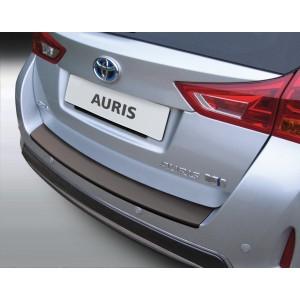 Plastična zaščita odbijača za Toyota AURIS TOURING SPORTS
