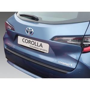 Plastična zaščita odbijača za Toyota COROLLA TOURING SPORTS/TREK