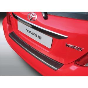 Plastična zaščita odbijača za Toyota YARIS 3/5 vrat