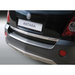 Plastična zaščita odbijača za Opel ANTARA 4X4