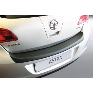 Plastična zaščita odbijača za Opel ASTRA 'J' 5 vrat