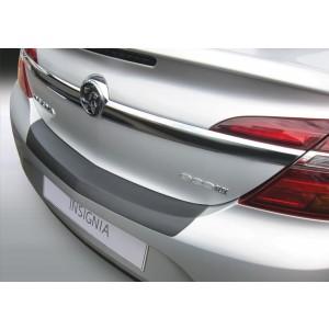 Plastična zaščita odbijača za Opel INSIGNIA 4/5 vrat
