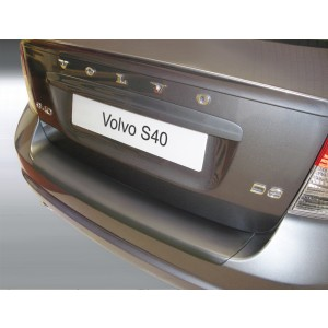 Plastična zaščita odbijača za Volvo S40