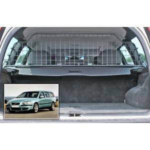 Delilna mreža za Volvo V70/XC70 Karavan