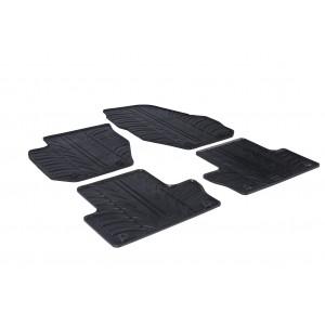 Gumi tepihi za Volvo XC60