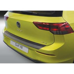 Plastična zaščita odbijača za Volkswagen GOLF MK VIII