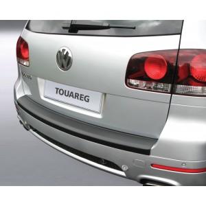 Plastična zaščita odbijača za Volkswagen TOUAREG 4X4