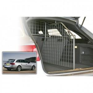 Razdelilna mreža za Audi A4 Avant