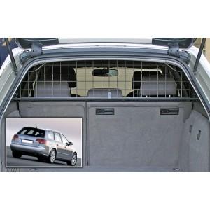 Delilna mreža za Audi A4/S4 Avant