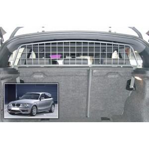 Delilna mreža za BMW 1 Series (3/5 vrat)