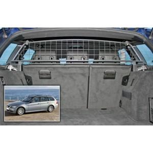 Delilna mreža za BMW 3 Touring