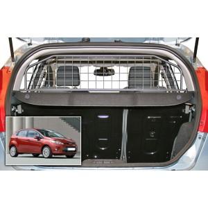 Delilna mreža za Ford Fiesta (3/5 vrat)