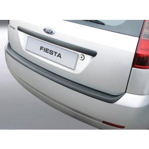 Plastična zaščita odbijača za Ford FIESTA MK6 3/5 vrat 2002 (Ne ST)