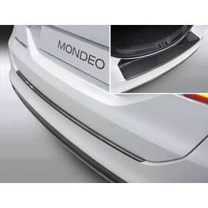 Plastična zaščita odbijača za Ford MONDEO 5 vrat