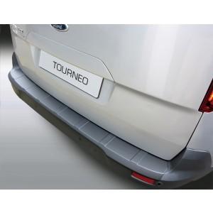 Plastična zaščita odbijača za Ford TRANSIT CONNECT/TOURNEO CONNECT