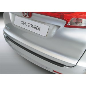 Plastična zaščita odbijača za Honda CIVIC TOURER