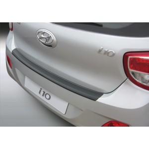 Plastična zaščita odbijača za Hyundai i10A