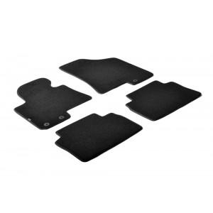 Tekstilni tepihi za Hyundai IX35