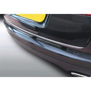Plastična zaščita odbijača za Jaguar XF SPORTBRAKE