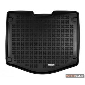 Korito za prtljažnik za Ford C-Max (globje dno)