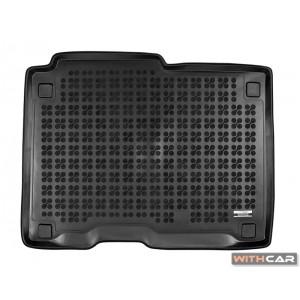 Korito za prtljažnik za Ford Tourneo Connect