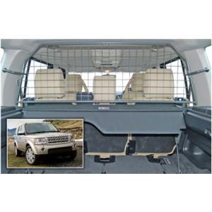 Delilna mreža za Land Rover Discovery 3&4