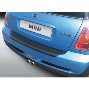 Plastična zaščita odbijača za Mini ONE/COOPER MKI