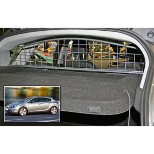 Delilna mreža za Opel Astra 5 vrat