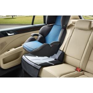 Avto podloga za otroški sedež