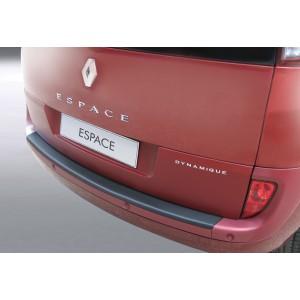 Plastična zaščita odbijača za Renault GRAND ESPACE