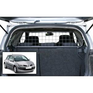 Delilna mreža za Renault Megane Hatchback