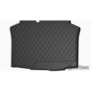 Gumi korito za prtljažnik SEAT IBIZA (6J/5VRAT)