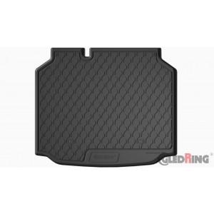 Gumi korito za prtljažnik SEAT LEON (3/5VRAT)