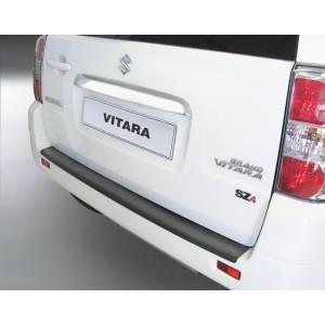 Plastična zaščita odbijača za Suzuki GRAND VITARA 3/5 vrat  (Brez rezerve na zadnjih vratih)