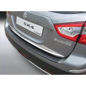 Plastična zaščita odbijača za Suzuki SX4 S-CROSS