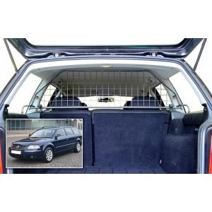 Delilna mreža za Volkswagen Passat Variant