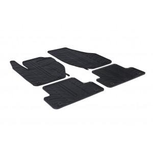 Gumi tepihi za Volvo V40