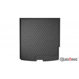 Gumi korito za prtljažnik VOLVO XC90 (5 sedežev)
