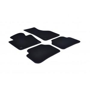 Tekstilni tepihi za Volkswagen Passat CC