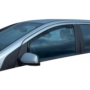 Zračni odbojnik za Nissan Almera 3 vrata